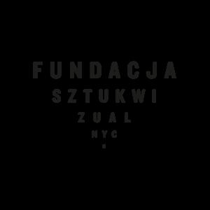 Fundacja Sztuk Wizualnych | Sklep