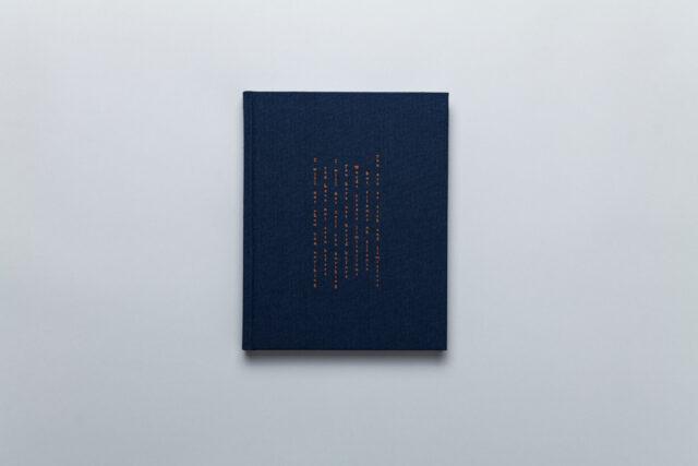 Okładka książki Butterflies Silvi Pogody
